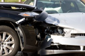 Fort Wayne chiropractor provides auto injury care