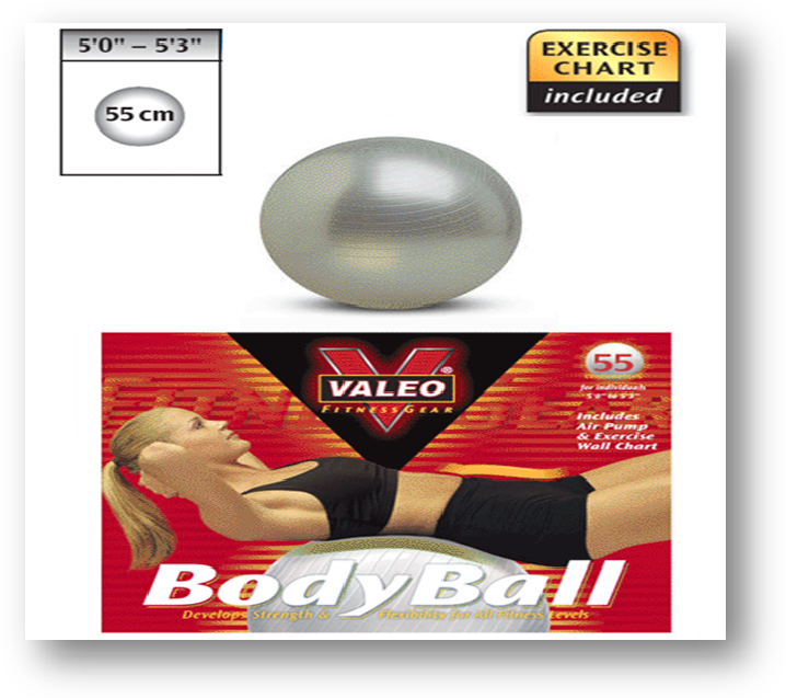 body_ball.png