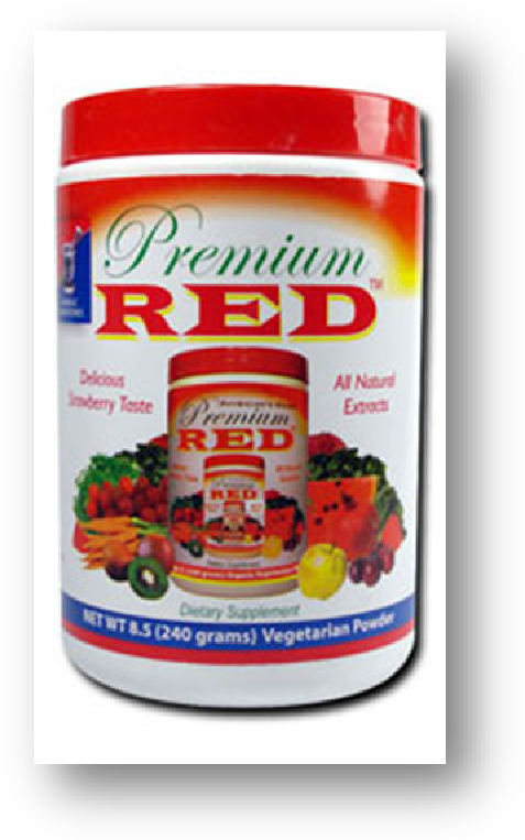 reds_vitamin.png