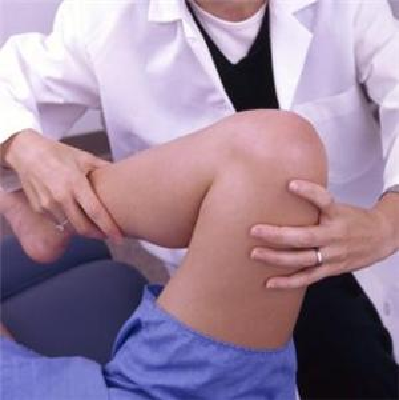 Knee_Treatment.png