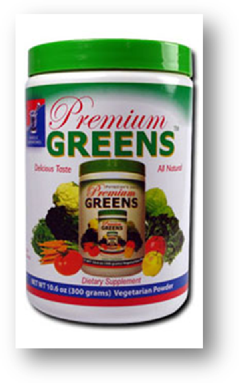 greens_vitamins.png